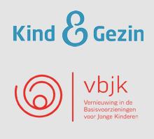 VBJK | Kind & Gezin